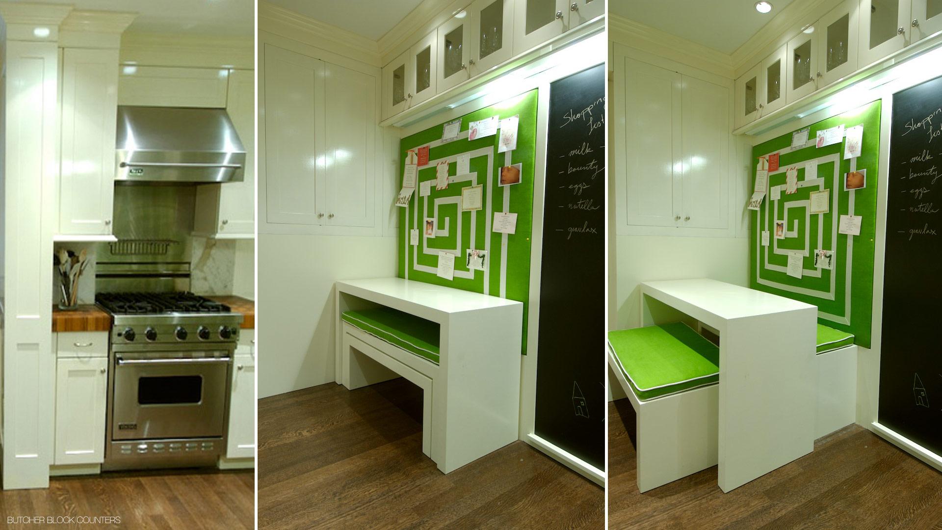 E73 area interior design for Interior decorators in my area