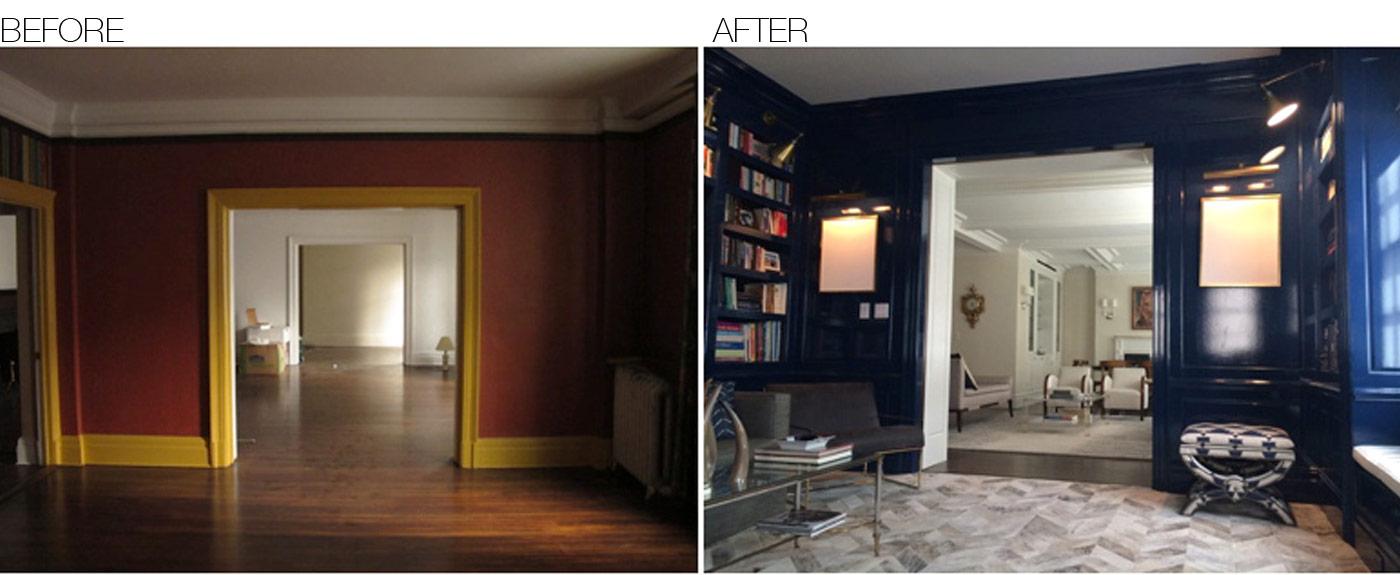 before  u0026 after  u2013 area interior design